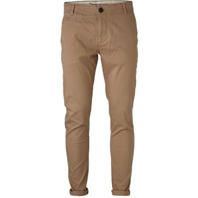 Knowledge cotton apparel chinos