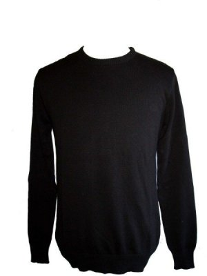 Picture Organic Clothing - Sailor Pullover Black0
