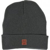 knowledge cotton apparel hat