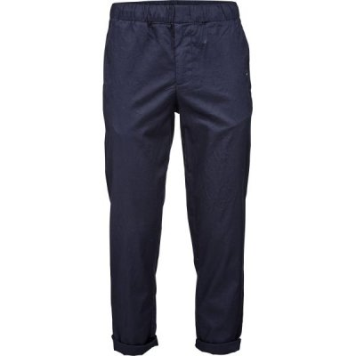 knowledge cotton apparel pants