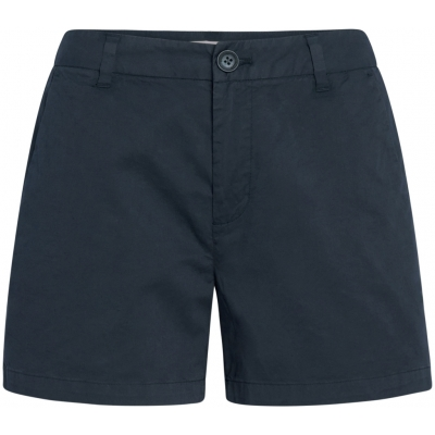 knowledge Cotton Apparel shorts