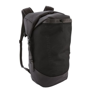 patagonia planning roll top pack
