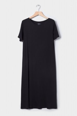Kowtow building blocks dress