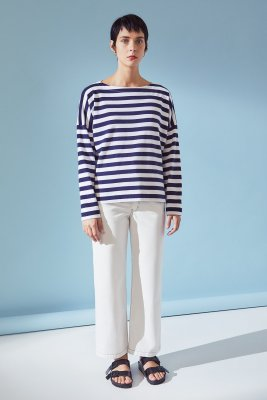 kowtow sweater