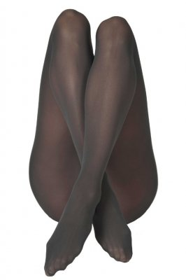 swedish stockings olivia standard stocking