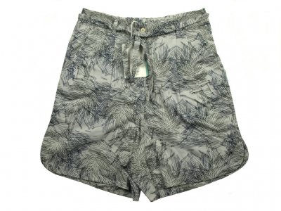 jux bow shorts