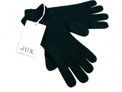studio jux gloves